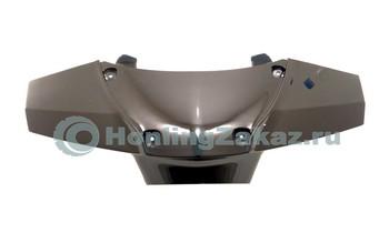 Облицовка руля Honling Knight 150T-A
