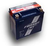 Аккумулятор FORSE AGM 6мтс 14 А/ч FRM 1214 BS