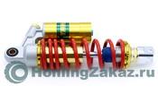 Амортизатор задний газовый 270мм