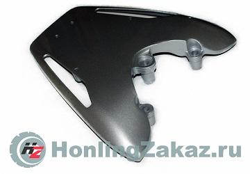 Багажник Honling F5