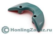 Багажник Honling QT-11 Boomerang