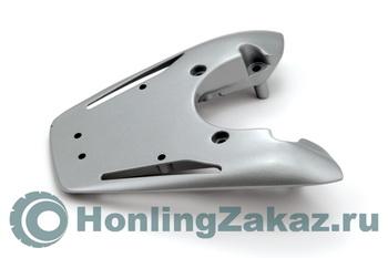 Багажник Honling QT-13, QT-11A, QT-11В