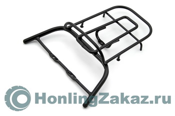 Багажник Honling QT-2 Priboy