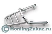 Багажник Honling QT-6 Master