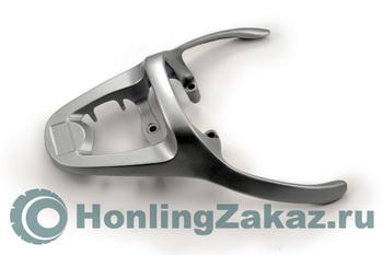 Багажник Honling QT-7 Joker