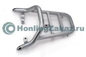 Багажник Honling QT-7D