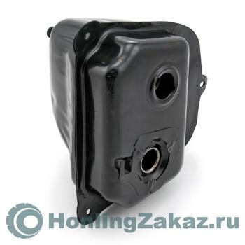 Бензобак Honling QT-2 Priboy