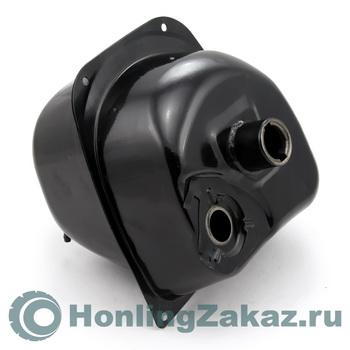 Бензобак Honling QT-4 Ataka