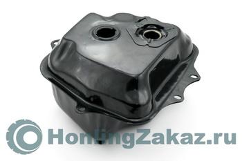 Бензобак Honling QT-6 Master