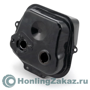 Бензобак Honling QT-7 Joker