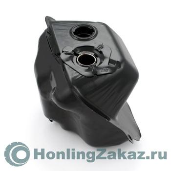 Бензобак Honling QT-9