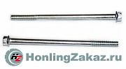 Болты крепления цилиндра M6X100 120-150сс (2шт)