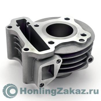 Цилиндр (39 мм) 50сс (139QMB) Honling Best Quality