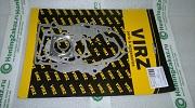 Прокладки двигателя на блистере Honda AF18/24