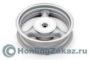 Диск колесный задний R12 125сс (152QMI)