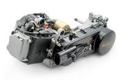 запчасти для двигателя 125/150cc 4т (152QMI, 157QMJ, GY6)