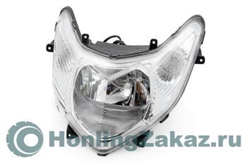 Фара Honling QT-12A Boomerang New