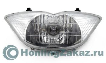 Фара Honling QT-2 Priboy