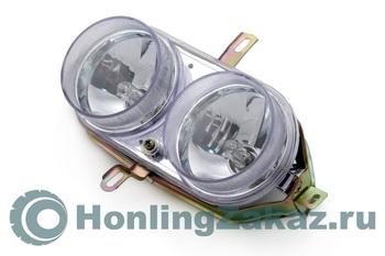 Фара Honling QT-7 Joker