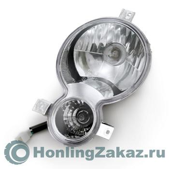 Фара Honling QT-7C
