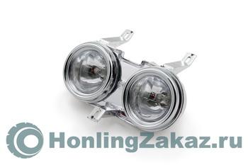 Фара Honling QT-7D