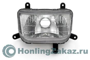 Фара Honling QT-8