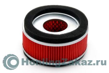 Фильтрующий эл-нт 150сс (157QMI) (круглый)