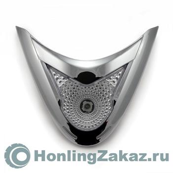 Габарит Honling QT-2 Priboy
