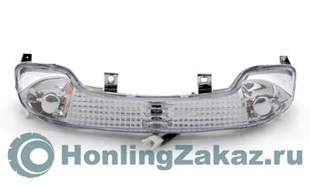 Габарит Honling QT-8