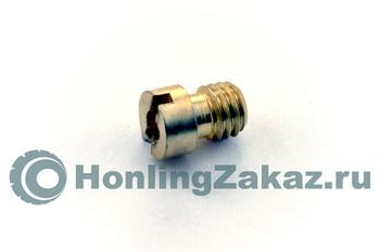 Главный жиклер 125-150сс (152QMI)