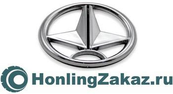 HonlingZakaz.ru