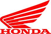 Двигатель Honda AF18/24 AF34/35 Lead50/100