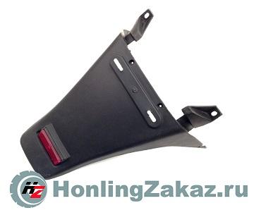 Хвост Honling QT-3 Flagman
