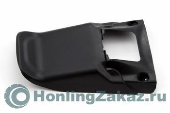 Хвост Honling QT-7 Joker (нижний)