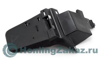 Хвост Honling QT-8