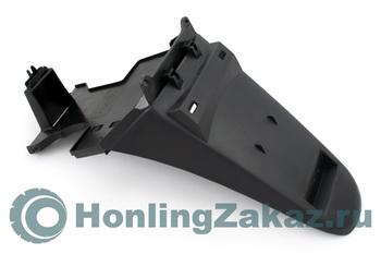 Хвост Honling QT-9