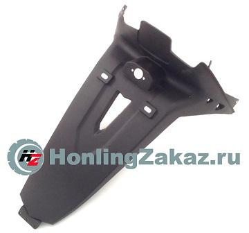 Хвост Honling RS8
