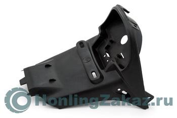 Хвост Honling QT-7 Joker (верхний)