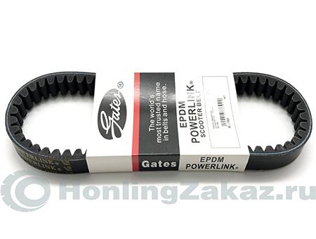Ремень вариатора 655*15,5*30 Honda Dio AF18/24 Gates