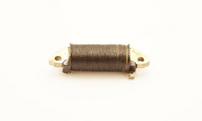 Высоковольтная катушка статора генератора DELTA 4T двиг. 139FMB