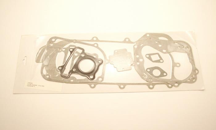 Прокладки двигателя на блистере (139QMB) R12