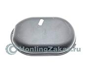 Крышка карбюратора Honling RS8