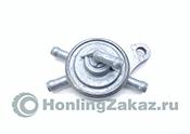 Вакуумный клапан (Бензокран)AG-100 Suzuki Sepia