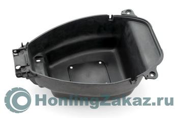Яма Honling QT-8