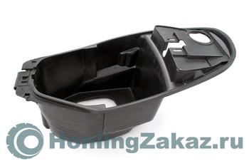 Яма Honling QT-9