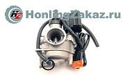 Карбюратор Honda Dio AF34/35