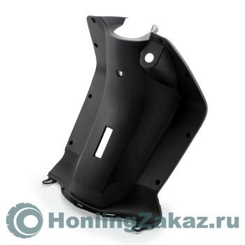 Карман Honling QT-7D