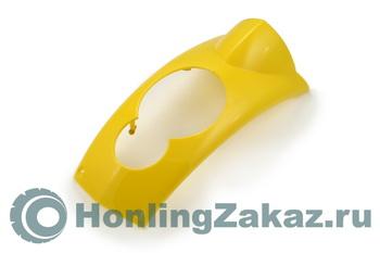 Клюв Honling QT-4 Ataka