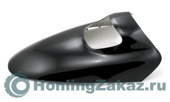 Клюв Honling QT-6 Master