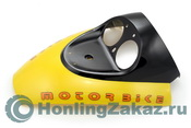 Клюв Honling QT-7 Joker